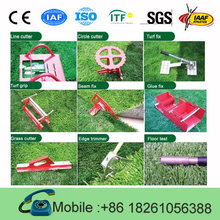 Turf Installation Tools/Artificial Grass Tools/Hockey Grass
