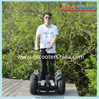 Chinese wholesale very cheap brushless motor and powerful battery for electric bicycle/electric scooter/electric motorcycle