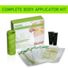 Top Quality Detox Slimming Body wrap Herbal OEM Herbal Ingredient Slimming Patches for Body Slimming Care