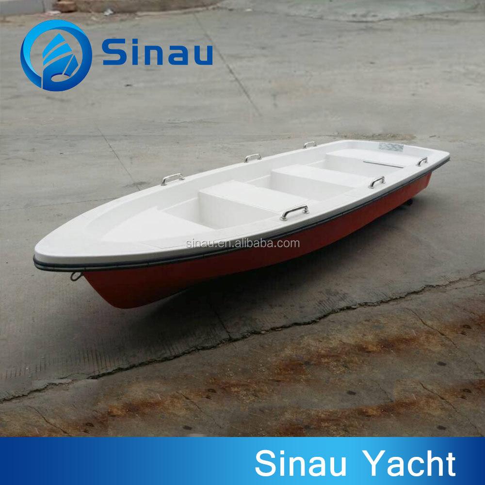 3m small fiberglass fishing boat motor fishing for Small fishing boats with motor