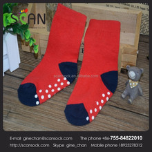 children hand socks for footwear and promotiom,good quality fast delivery