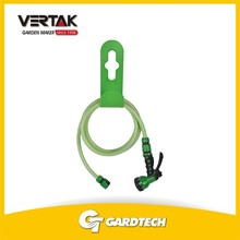 Own R&D department hot selling hose hook