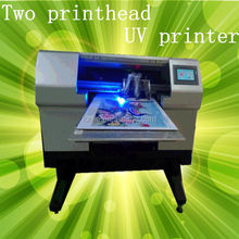 UV printer A1 Format for phone and mobile charge cases printing