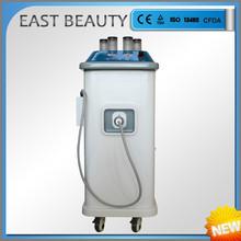 facial oxygen jet peel machine