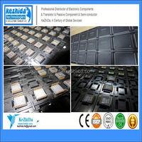 wholesale chips IC BCD-7SEG LTCH/DEC/DVR 16SO CD4543BNSR