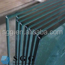 curved laminated glass, windows, door, curtain walls, skylight, sunroom, awning, roofing, glass railing