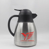 2015 hot new products thermal food flask stainless steel tea pot