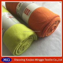 High Quality Polar Fleece Baby Blanket / Baby Soft Thick Fleece Blanket / Baby Fleece Blanket