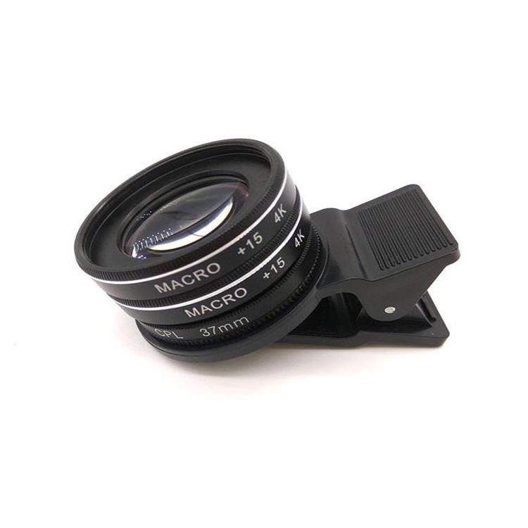 mobile phone camera lens.jpg