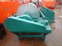 Magnetic Separator online wholesale