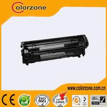 For canon 103 303 703 toner cartridge,compatible 103 303 703 canon toner cartridge,with best toner manufacturer