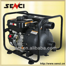 Scwp25 ( 1 '' Agua Bomba ) gasolina Bomba de Agua 1 ''