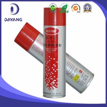 all purpose SP-655 industrial car wash products