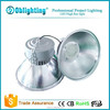 high lumen 3 years warrany led industrial high bay light, 70w led high bay light