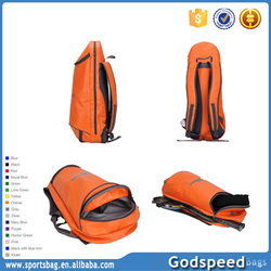 newest second hand travel bag,easy travel bag,pro sports bag