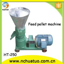 cheap automatic pig feeder for poultry HT-200