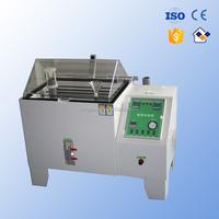 large capacity salt spray test machine / chamber / equipment
