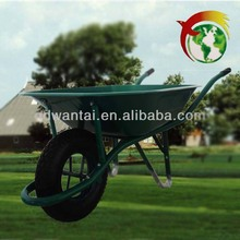 WB6400 manufacturer names agricultural tools cart power whell barrow