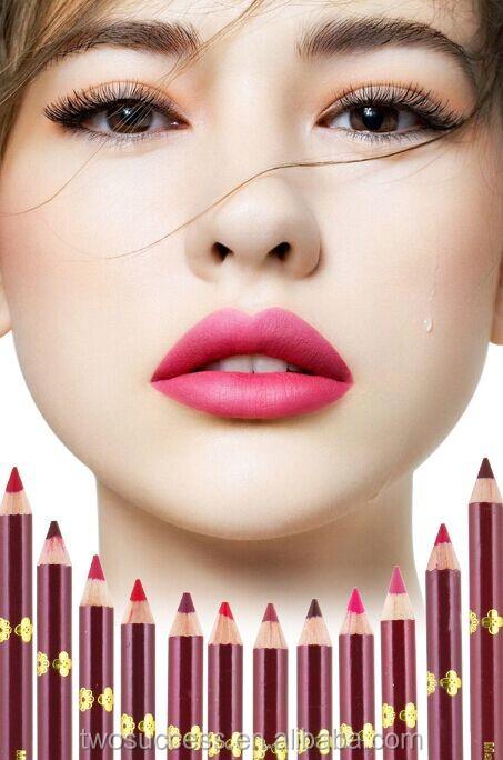 Matte lipstick Pencil (5).jpg