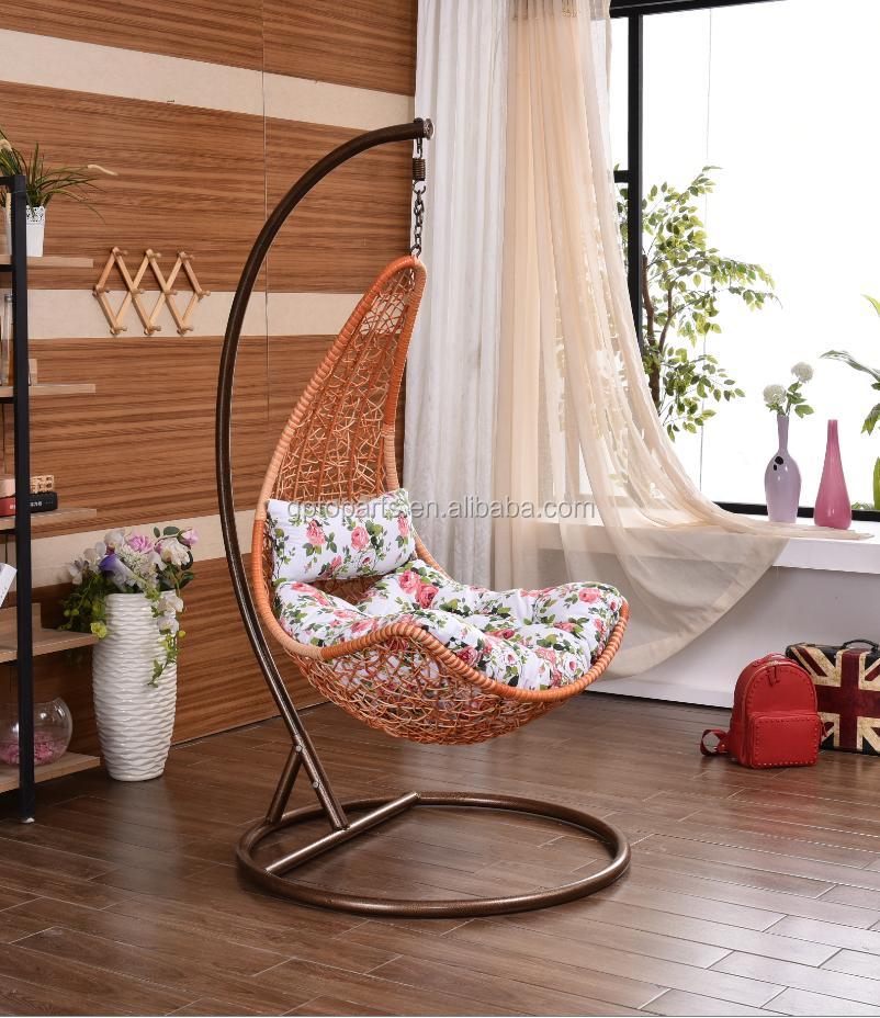 balan oires patio int rieur meubles en rotin balan oire gros adulte pas cher fauteuil suspendu. Black Bedroom Furniture Sets. Home Design Ideas