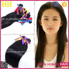 Accpet Paypal!! Sexy products factory price pictures of chinese hair styles