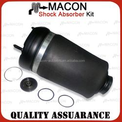 injectors repair kit tubeless tire for MERCEDES-BENZ W164 ML350 GL450 1643206113