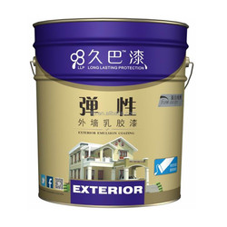 JBQ-6800 Water based exterior wall paint
