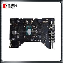 Motherboard for IMAC a1418 MD093 in 2012 Logic board 21.5''