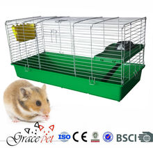 [Grace Pet] wholesale small animal product Hamster Cage