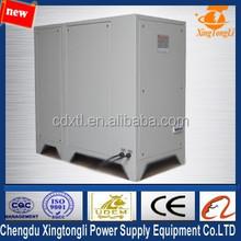 dc regulated power supply for plating 12V