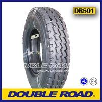 top brand doubleroad medium steel truck tyre price list