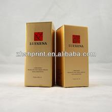 LUESIENA Oil Paper box
