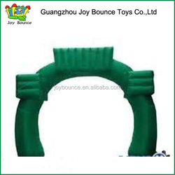Popular New Inflatable Event Arch,Advertising Arch Price