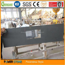 Commercial Good Quality Granite Base For Table