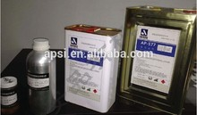 New Generation - AP-587 Alkyd Resin Base Conformal Coating / Conformal Coating Material / Coating Varnish