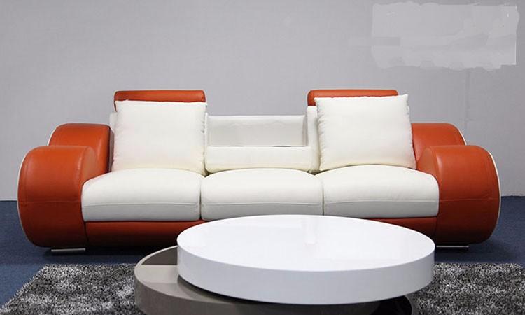 bonne qualit europ enne style courbe coupe canap nouveau mod le canap fixe photos canap. Black Bedroom Furniture Sets. Home Design Ideas