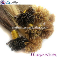 wholesale Remy Virgin Hair Remy Human Hair Weft Color 350