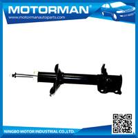 332056 top quality cabinet shock absorber/adjustable car shock absorber/uk shock absorber