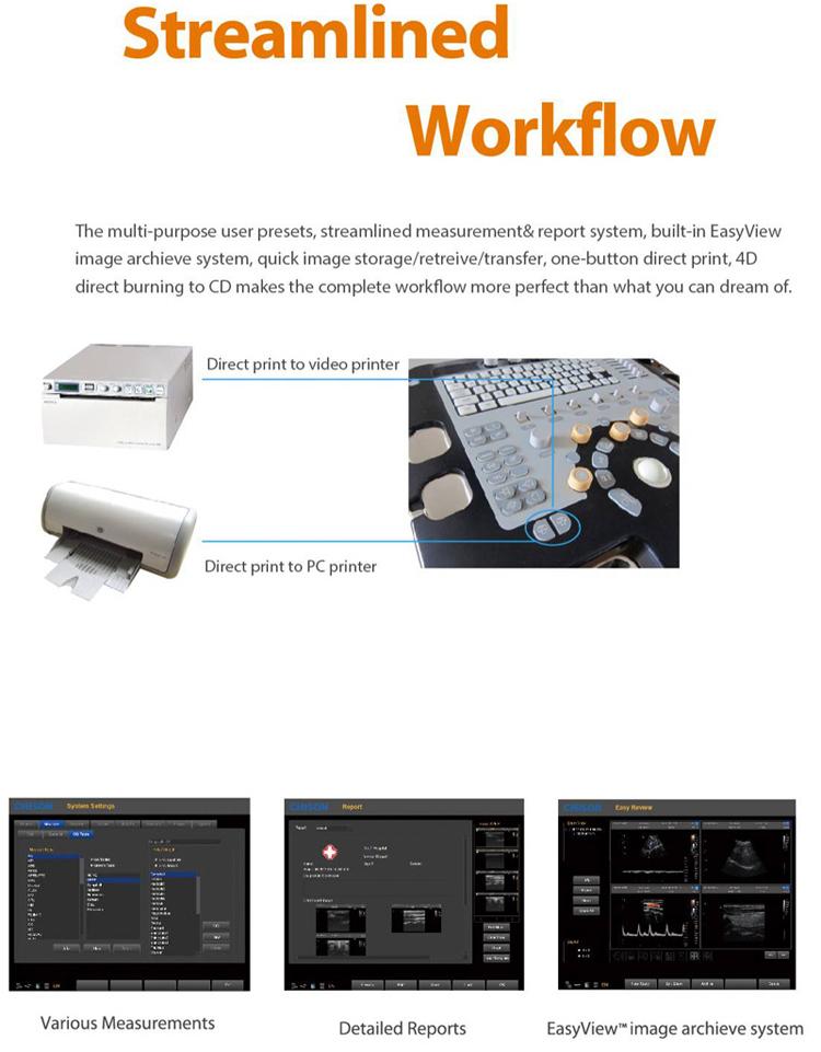 Streamlined Workflow.jpg
