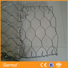 Cost Of Hexagonal PVC Coated Gabion Box(Factory Price)