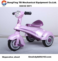child mini electric motorcycle/child mini rechargeable motorcycle
