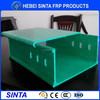 FRP pultrusion electric wire cable tray,Fiberglass cable tray,FRP cable raceway