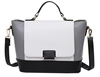 Latest Designer Women handbag lady fashion handbag lady leather handbag