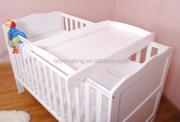 wholesale non toxic painting swinging baby crib baby crib cot baby. Black Bedroom Furniture Sets. Home Design Ideas