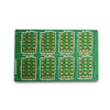 professional multilayer pcb with china factory price