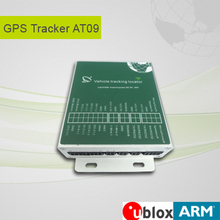 mediatek gps navigator 7 inch detect gps tracking device low cost weight sensor