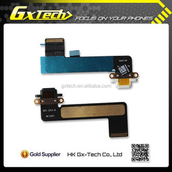 Brand New Charge Port Flex Cable for iPad Mini Dock Connector Flex Cable