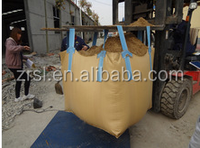 2015 newest and cheapest Widely Use Hot Sale and Good Quality Pp Big Bag packing cement,sand,coal,mning materials,etc.