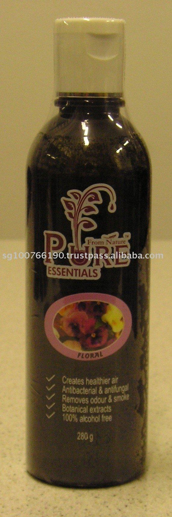 Puro aceite esencial ( fauna fragancia )