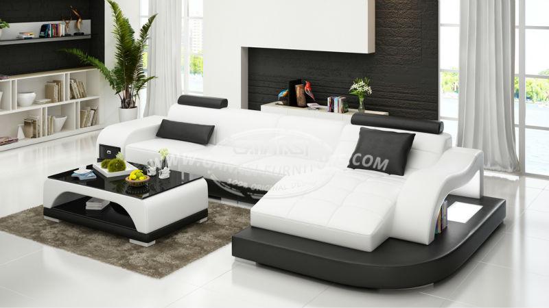 Em forma de l sof l forma projetos conjunto de sof for Sofas de rinconera baratos